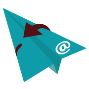 email marketing in lebanon